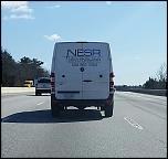 NESR branching out into semen shipping business-20160414_103102-1-2-jpg