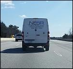 NESR branching out into semen shipping business-20160414_103102-1-2-jpg