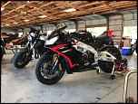 Hello! RSV4 & STriple dude-ttday-jpg