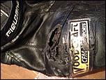Need any leatherwork done?-img_1230-jpg