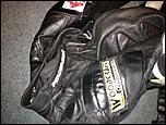 Need any leatherwork done?-img_1430-jpg