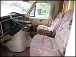 1986 Ford COBRA Class C RV-dscn0046-jpg