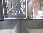 1986 Ford COBRA Class C RV-dscn0047-jpg