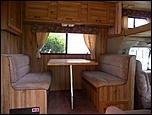1986 Ford COBRA Class C RV-dscn0050-jpg