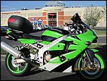 2000 Kawasaki ZX-6R-6949127896_26be625017_b-jpg