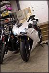 2010 Ducati 1198s Pearl White-198116_1609991605602_3402995_n-jpg