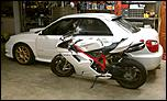 2010 Ducati 1198s Pearl White-249630_10150212909614864_3609156_n-jpg