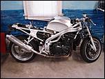 2001 Triumph 955i-dsc08256-medium-jpg