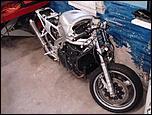 2001 Triumph 955i-dsc08257-medium-jpg