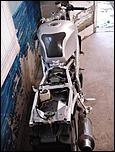 2001 Triumph 955i-dsc08258-medium-jpg