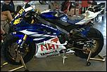 Yamaha FIAT R6 2007-lava5-jpg