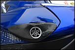Yamaha FIAT R6 2007-dsc_0250-jpg