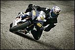 Yamaha FIAT R6 2007-free_play-jpg