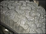 2001 Ford F250 Supercab 4x4 - 144k miles KBB 00, asking 00-truck03-jpg