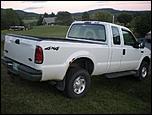 2001 Ford F250 Supercab 4x4 - 144k miles KBB 00, asking 00-truck04-jpg