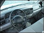 2001 Ford F250 Supercab 4x4 - 144k miles KBB 00, asking 00-truck07-jpg