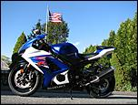 2007 GSXR 1000      50.00-bikepics-881986-jpg