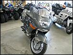 2007 BMW K1200LT   500.00-5n45ld5f83g23l43ncc866567f9950b581cbe-jpg