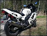 2007 Yamaha YZF600R - Vermont 00-img_0569-jpg