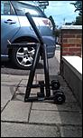 Vortex Front and Rear Stands.-imag0290-jpg