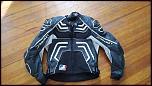 Joe Rocket perforated leather riding jacket, size 44US-20160313_155847-jpg