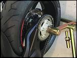 2013 Ducat MONSTER 1100 EVO - for sale-img_0600-jpg