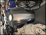 2013 Ducat MONSTER 1100 EVO - for sale-img_0601-jpg