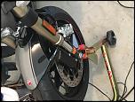 2013 Ducat MONSTER 1100 EVO - for sale-img_0602-jpg