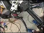 2013 Ducat MONSTER 1100 EVO - for sale-img_0603-jpg