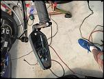 2013 Ducat MONSTER 1100 EVO - for sale-img_0604-jpg