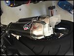 2013 Ducat MONSTER 1100 EVO - for sale-img_0605-jpg