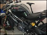 2013 Ducat MONSTER 1100 EVO - for sale-img_0606-jpg