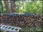 Firewood for sale - Milton MA-firewood-jpg
