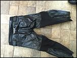 Dainese perforated track pants 0-img_0845-jpg