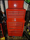 snap-on tool box  0-img_20161202_213340-jpg