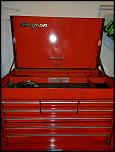 snap-on tool box  0-img_20161202_213334-jpg
