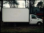1999 Ford E350 Super Duty Box Truck-box-truck-jpg