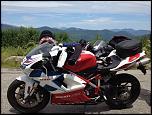 2010 Ducati 848 Nicky Hayden-img_0864-jpg