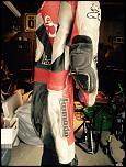 One Piece Suit - 0-race-suit-4-jpg