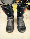 SIDI Vertigo Boots - -race-boots-1-jpg