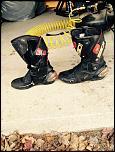 SIDI Vertigo Boots - -race-boots-3-jpg
