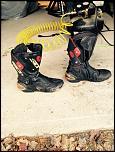 SIDI Vertigo Boots - -race-boots-2-jpg