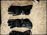 Gloves !-held-phantom-gp-1-jpg