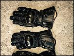 Gloves !-motophoria-1-jpg