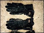 Gloves !-motophoria-2-jpg