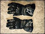 Gloves !-star-gp-plus-1-jpg