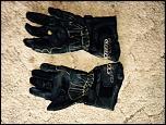 Gloves !-star-gp-plus-2-jpg