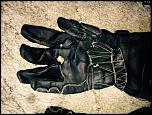 Gloves !-star-gp-plus-3-jpg