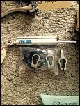 Lot's o Stuff ( Mostly R6 )-ohlins-steering-dampner-mounts-jpg