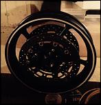 WINTER CLEARENCE : Motorcycle stuff-2010-r6-front-wheel-1-a